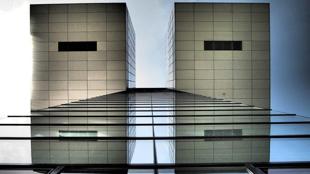 smart building, bim, smart home